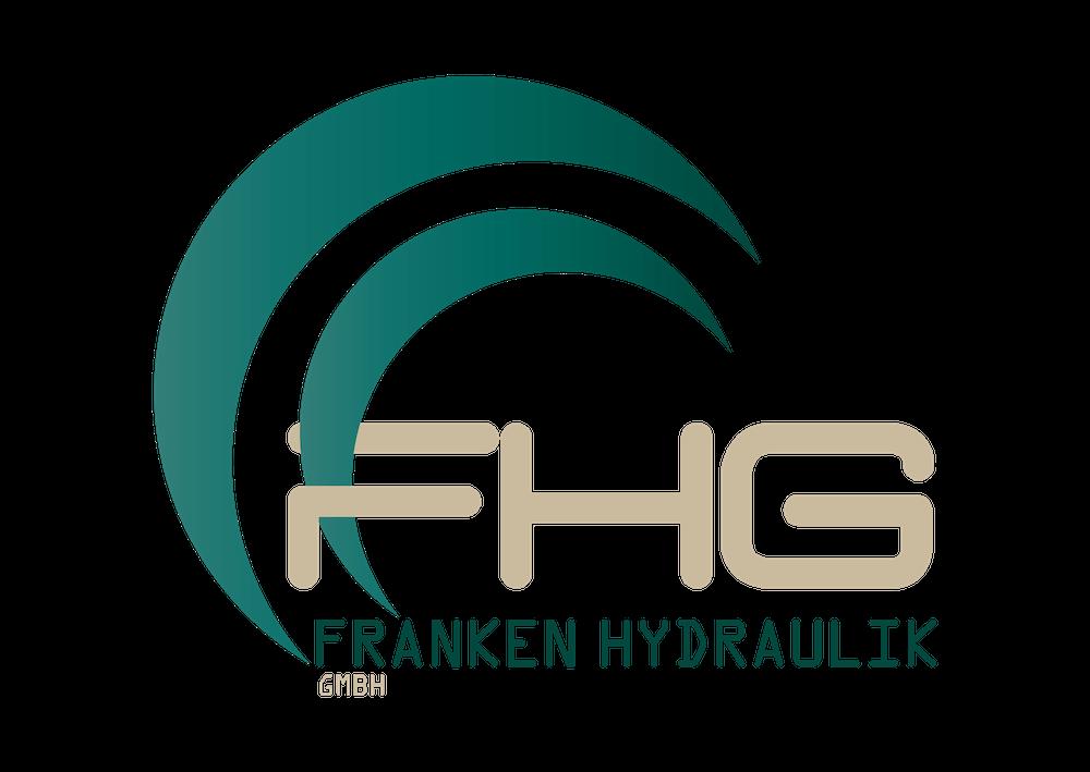 fhg logo_Zeichenfläche 1